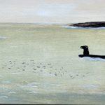 Artist Focus - Sheila McInnes