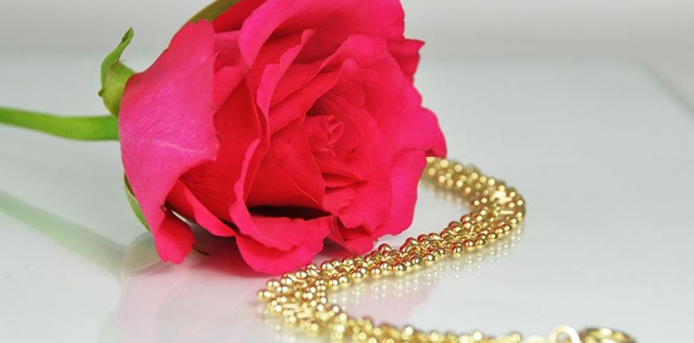 yen-rose
