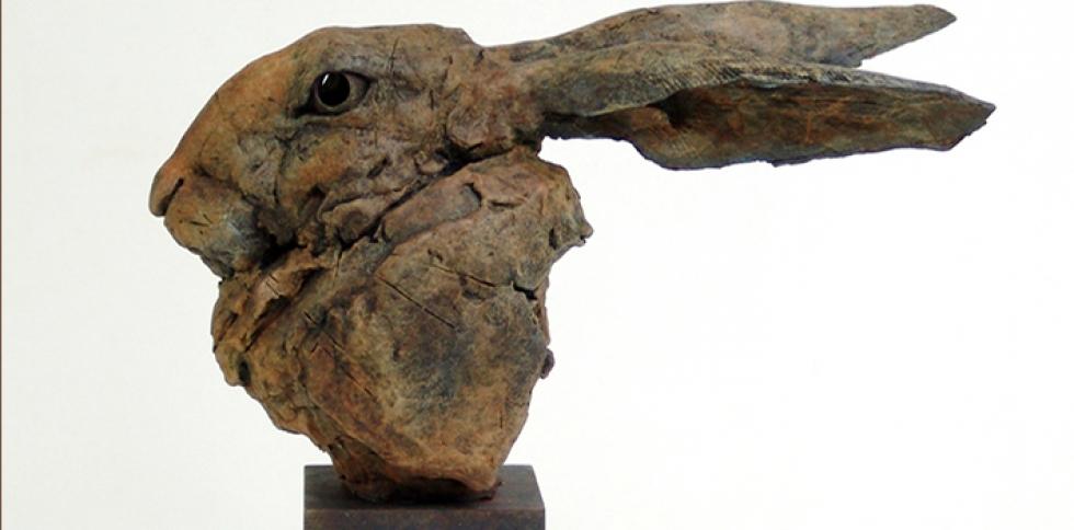 theakston hare