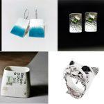 Gift Ideas under £100