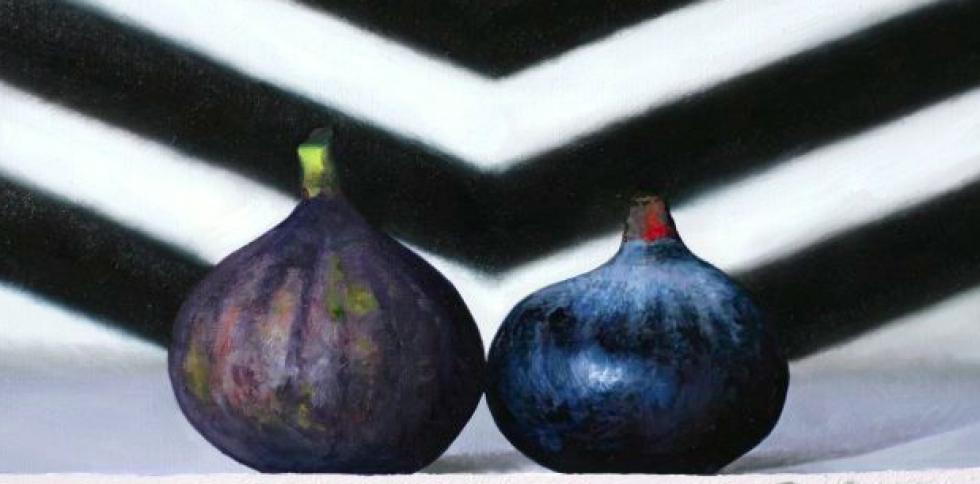 thompson figs